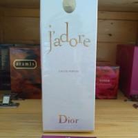 Ready Stok parfum original c istian dior j adore for women