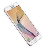 Tempered Glass Samsung Galaxy J2 J5 J7 ( A3 A5 A7 2016 ) anti gores
