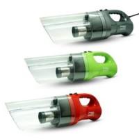 Diskon Vacuum Cleaner PROMASTER Ez Hoover Teknology High Quality