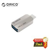 ORICO CTA2 Type-C to USB-A OTG Adapter