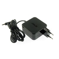 Adaptor Charger Laptop Asus A456 A456u A456UR Original