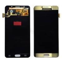 LCD Samsung Galaxy Note 5 Original Samsung SEIN