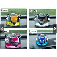 Harga parfume pewangi pengharum mobil parfum ruangan pajangan | Pembandingharga.com