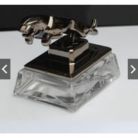 Harga parfume pewangi pengharum mobil parfum pajangan jaguar mewah | Pembandingharga.com