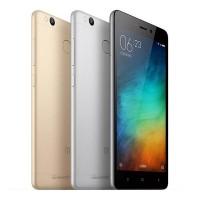 Xiaomi Redmi 3 Pro - 32GB/3GB - Garansi Resmi - Ex Display