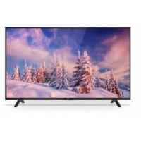"""TCL 40"""" inch LED Full HD TV Model L40D2900"""