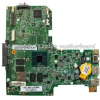 NOKOTION Lenovo S20-30 motherboard BM5406 REV:1.3 N2840 CPU RAM 2G