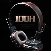 Remax Headphone RM 100H