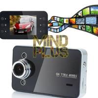 Harga Kamera Cctv Mobil Full Hd | WIKIPRICE INDONESIA