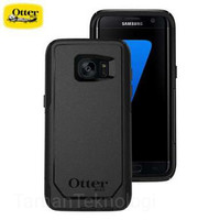 Otterbox Defender for Samsung Galaxy S7 Edge Case S 7 Edge otter box