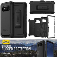 Case Otterbox Defender for Samsung Galaxy S8 Cover S 8 otter box