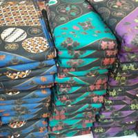 Jual grosir kain batik murah batik printing pekalongan Murah