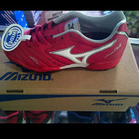 Sepatu Futsal Mizuno Sonic club  JR Original made indonesia.