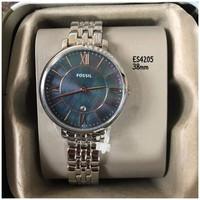 ES4205 jam tangan fossil jam tangan asli original watch branded watch