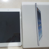 ipad mini 1 wifi cellular 16gb white