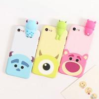 Iphone 4 5 5c 6 7 8 Plus X Sony Xperia Z Z1 Z2 Z3 Z4 Z5 C3 C4 C5 Case