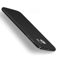 Slim Case Samsung A320 A520 A720 2018 2017 J2 J3 J5 J7 S note 9 pro