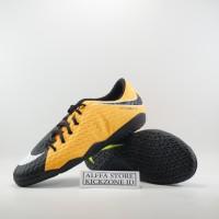 9ef153181d0b Sepatu Futsal Nike Hypervenomx Phelon III IC Original 852563801