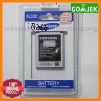 Baterai Samsung Galaxy Core Duos 8262 Original SEIN 100%