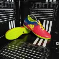14835975_207e0249-7a30-46db-a50c-7ff242ed2a5b_700_700 10 List Harga Sepatu Futsal Berkualitas Terlaris tahun ini