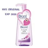Jual Biore Cleansing Oil 150ml Murah