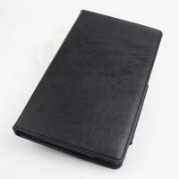 Chuwi Original Leather Cover for Chuwi Hi8 - Hitam