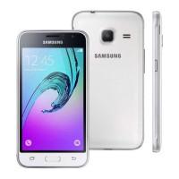 SAMSUNG GALAXY J1 MINI 4G LTE PROMO BONUS TERLENGKAP