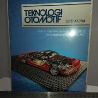 Harga teknologi otomotif edisi | antitipu.com