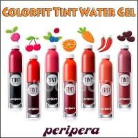 PERIPERA Colorfit Tint Water Gel