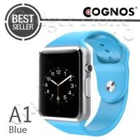 Termasuk Box Cognos Smartwatch A1 U10 Gsm