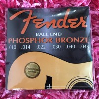 Harga Gitar Fender Travelbon.com
