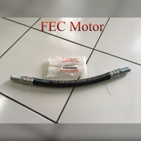 Hose Power Steering / Selang Power Steering Mitsubishi Fuso PS190