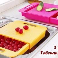 Harga 2 In 1 Talenan Wastafel DaftarHarga.Pw