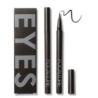 Focallure Instense Eyeliner / Eyeliner Focallure Original 100%