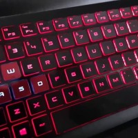 Laptop Gaming OMEN by HP - 15-ce088tx