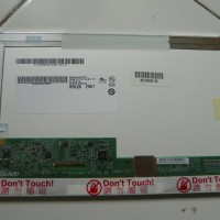 LED 10.1 Standart - Acer aspire one, HP Mini,Toshiba NB Series, Axioo