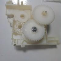 ASF Gear Printer Epson T13,T13x, L100 dan L200