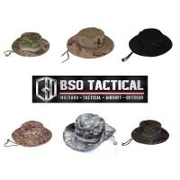 Bonnie Hat Military Import
