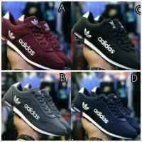 Harga Sepatu Adidas Wanita Kw Hargano.com