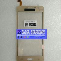 Touchscreen Samsung Galaxy J2 Prime G532F / G532G / G532M Ori