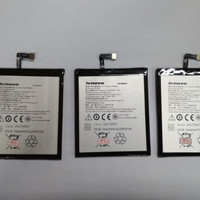Baterai Lenovo S60 S60T S60W BL245 Original/Batre/Battery/