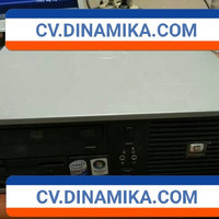 komputer UNBK lpt cpu pc murah branded ori garansi