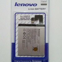 BATERAI LENOVO VIBE X2 S90 BL231 ORIGINAL/BATRE/BATTERY/BATERY/BATERE