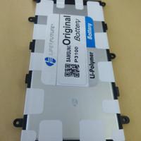 Harga Samsung Galaxi Tab 2 Hargano.com