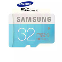 memory card micro sd samsung 32GB