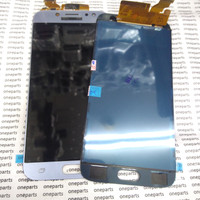 LCD TOUCHSCREEN SAMSUNG J7 PRO J730 COMPLETE