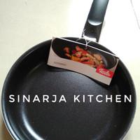 Fissler Ceramic Classic 24cm Frying Pan