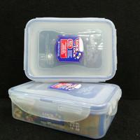 Lock & Lock Container 550ml