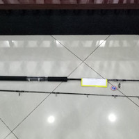 rod joran shimano ultegra 2015 270