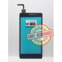 Touchscreen Lenovo Vibe P1M P1ma40 Layar Sentuh Original